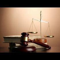 2 Hour TN Law November 29, 2021 (4 pm - 6 pm)
